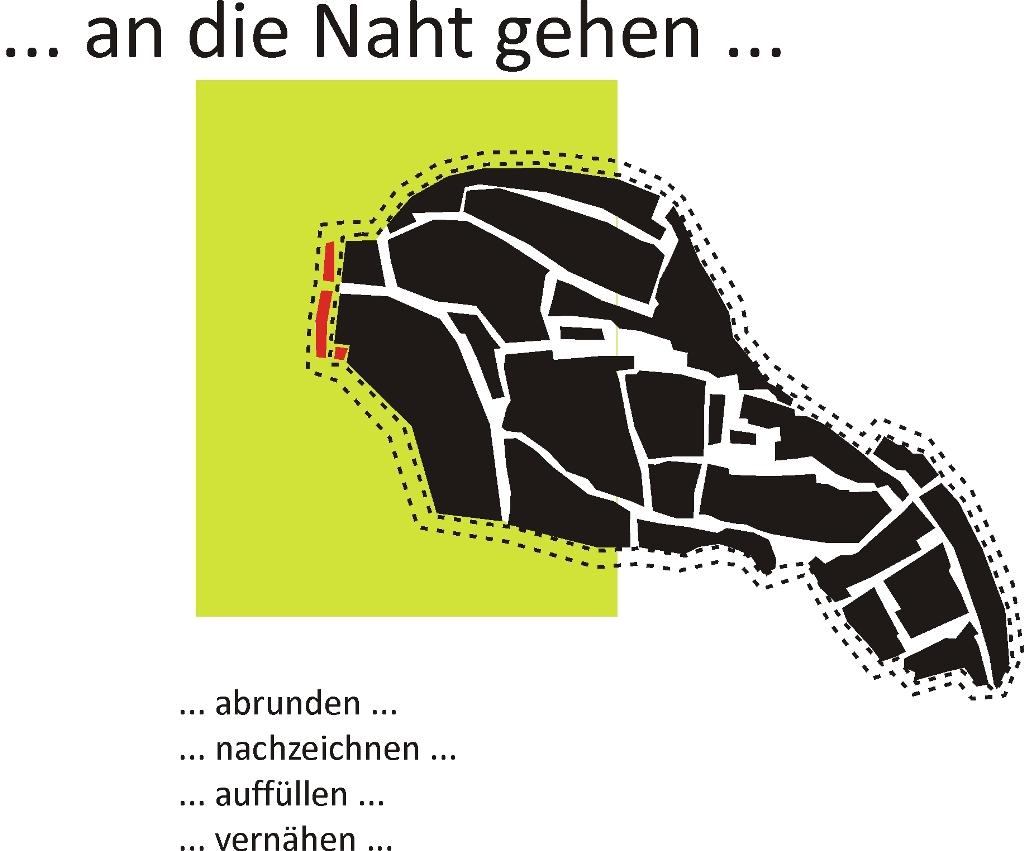 AndieNahtgehen_klein
