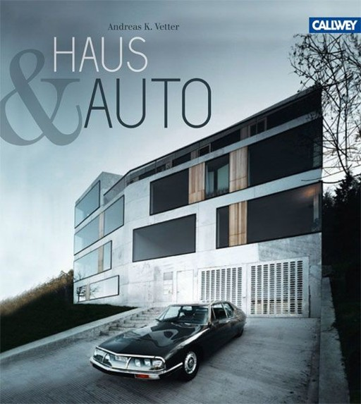 Haus & Auto_72dpi_10kopt