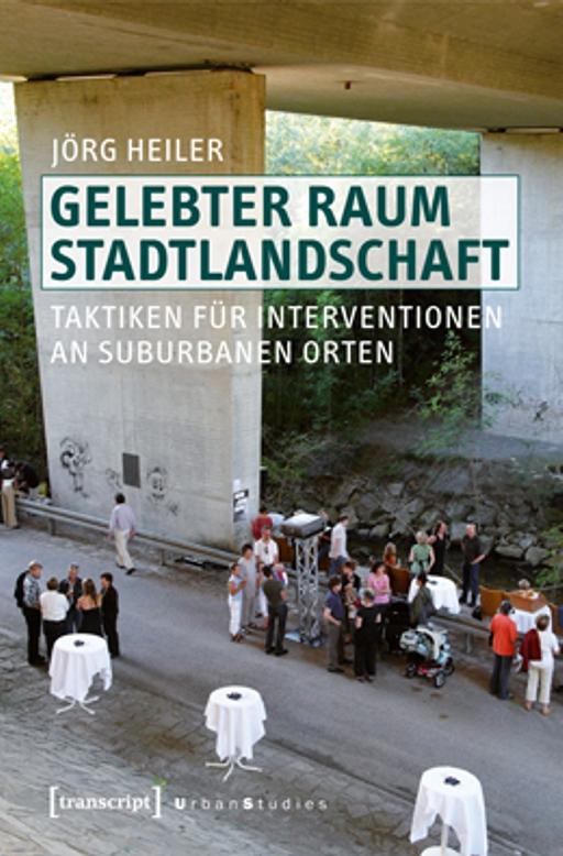 Gelebter Raum Stadtlandschaft_72dpi_10kopt