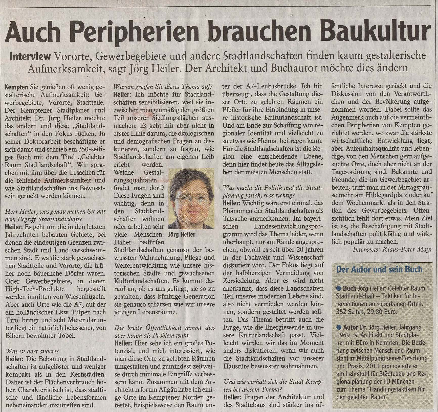 AllgäuerZeitung_28-04-2014