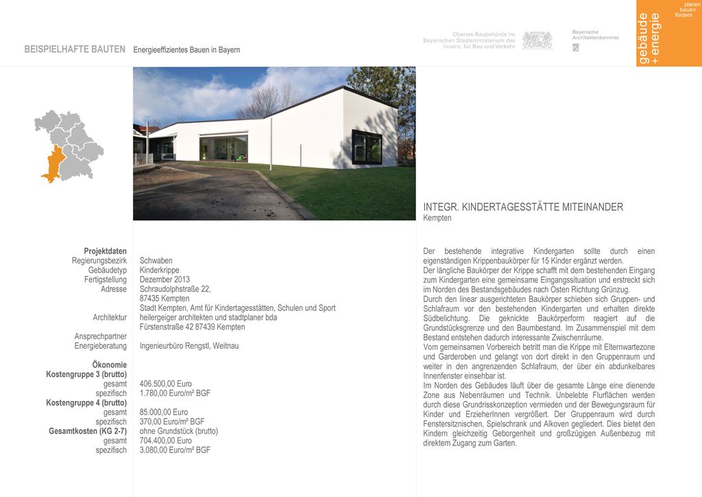37_Beispielhaftebauten_Projektblätter_150130_Seite_1