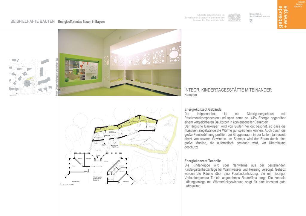37_Beispielhaftebauten_Projektblätter_150130_Seite_2