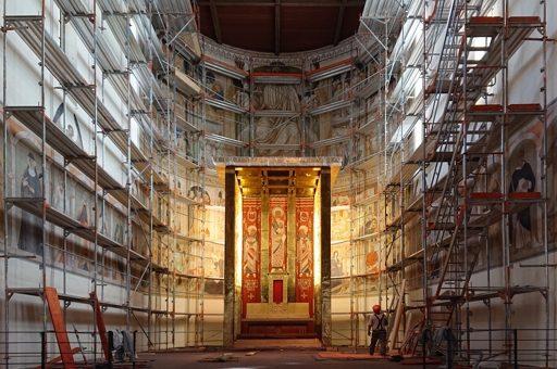 St. Josef Chor Memmingen